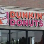 Dunkin DonutsChicago, Illinois