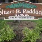 Stuart R. PaddockElementary SchoolPalatine, Illinois