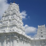SPECIAL-TEMPLE-02