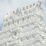 SPECIAL-TEMPLE-04
