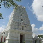 SPECIAL-TEMPLE-05